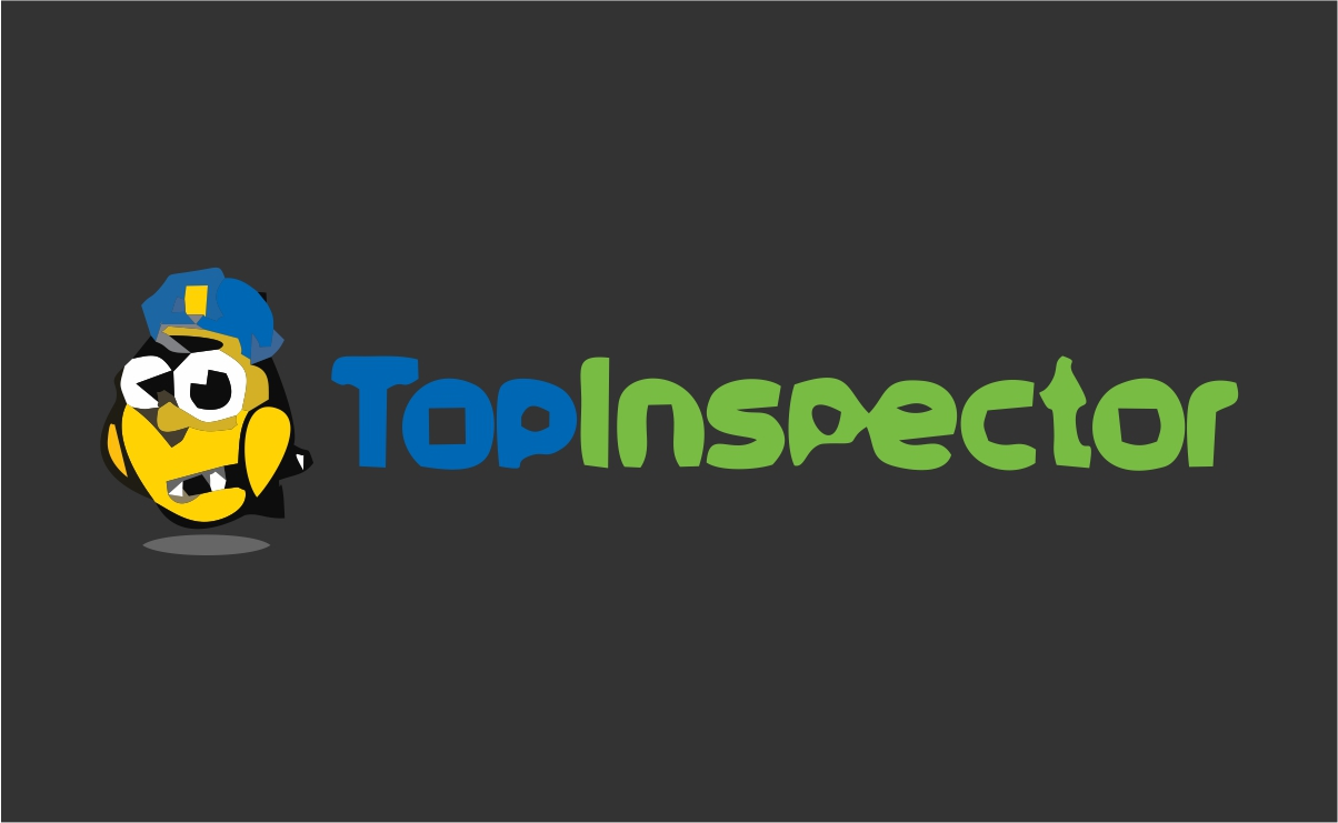 Проверка позиций в Яндекс и Google — сервис top-inspector