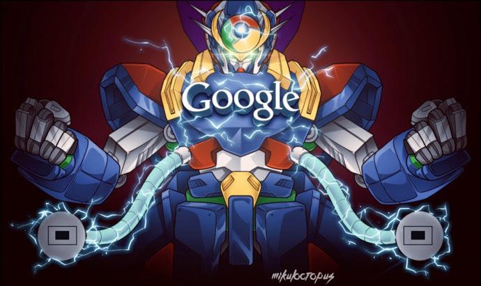 Актуальные советы по продвижению в Google