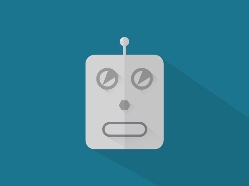 Правильная настройка robots.txt