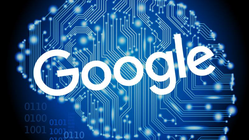 Факторы ранжирования в Google ТОП-3