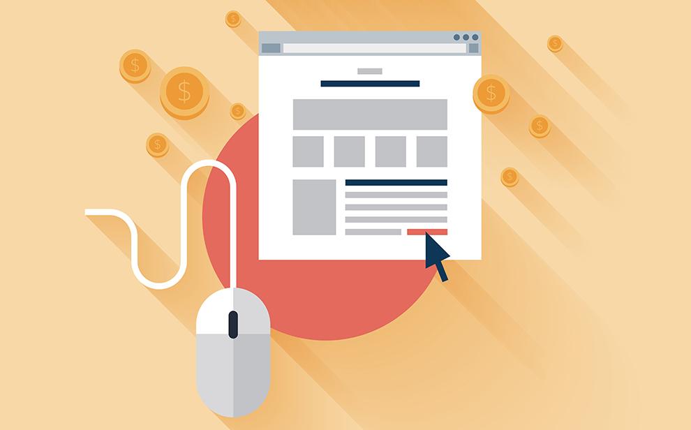 Что такое кликджекинг и как Яндекс с ним борется