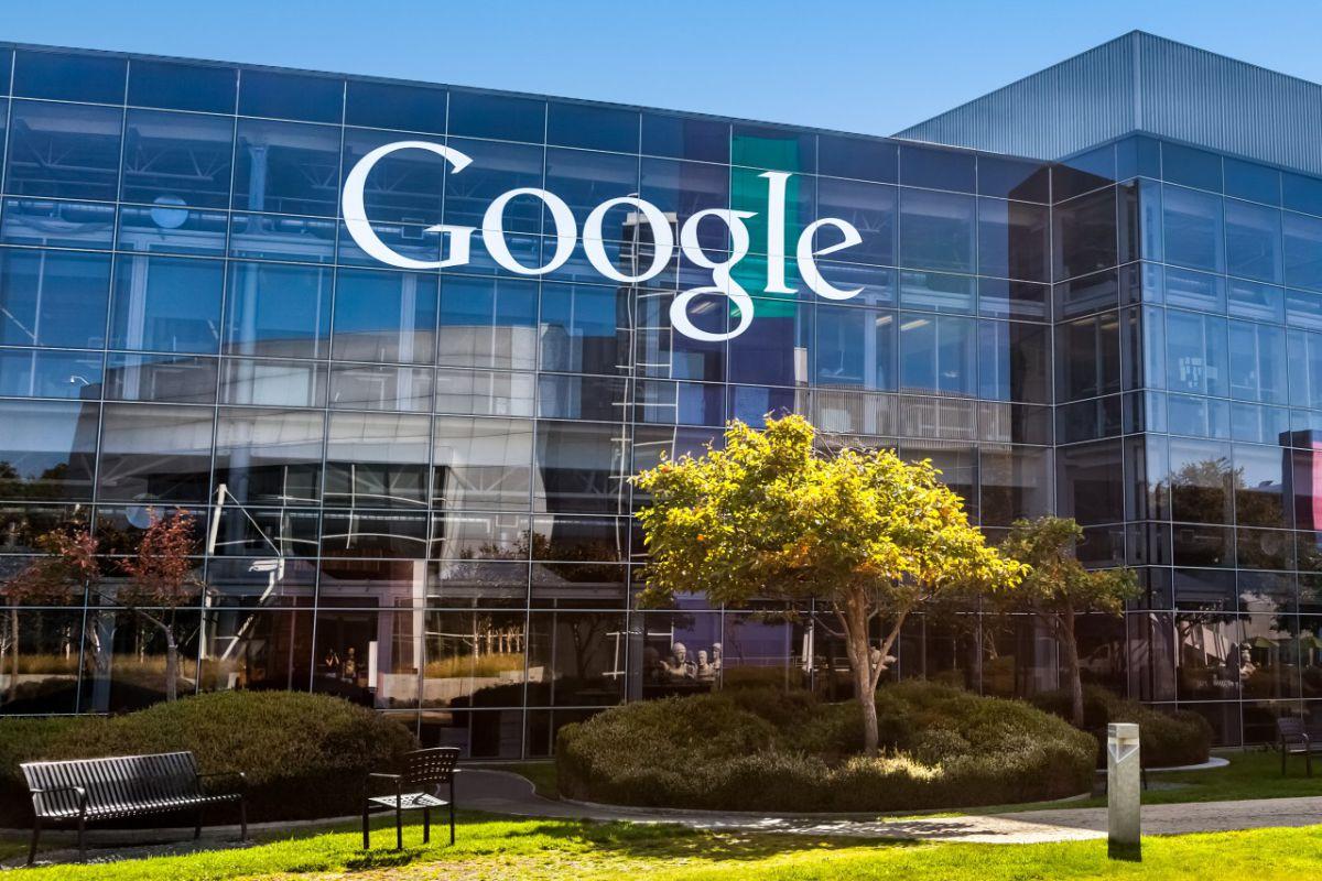 Монетизация Google — слишком много рекламы в поисковой выдаче