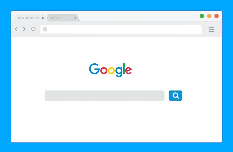 Google не против добавления большого количества страниц