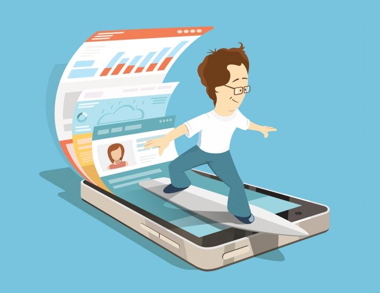 Скорость загрузки сайта — Google PageSpeed Insights
