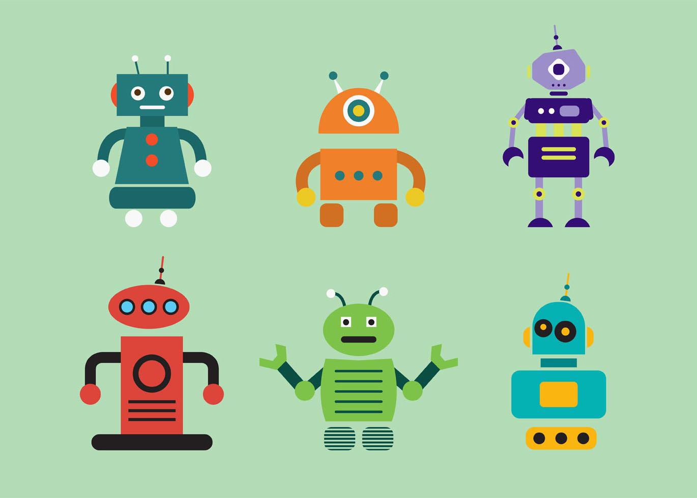 Поисковые роботы и их поведение на сайте
