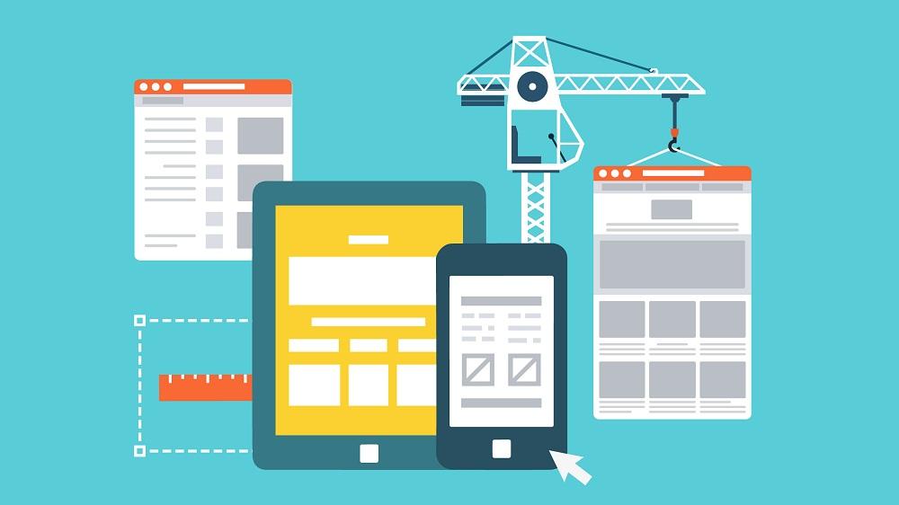 Адаптивный дизайн сайта — как проверить адаптивность сайта